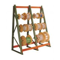 Small Cable Reel Racks - Accessory Kit 1*