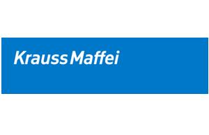 Krauss-Maffei